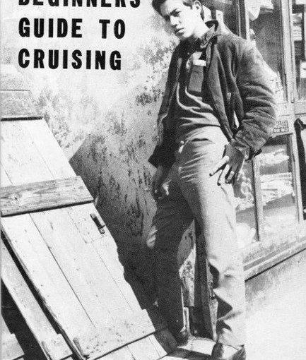 The Beginner's Guide to Cruising(1964)